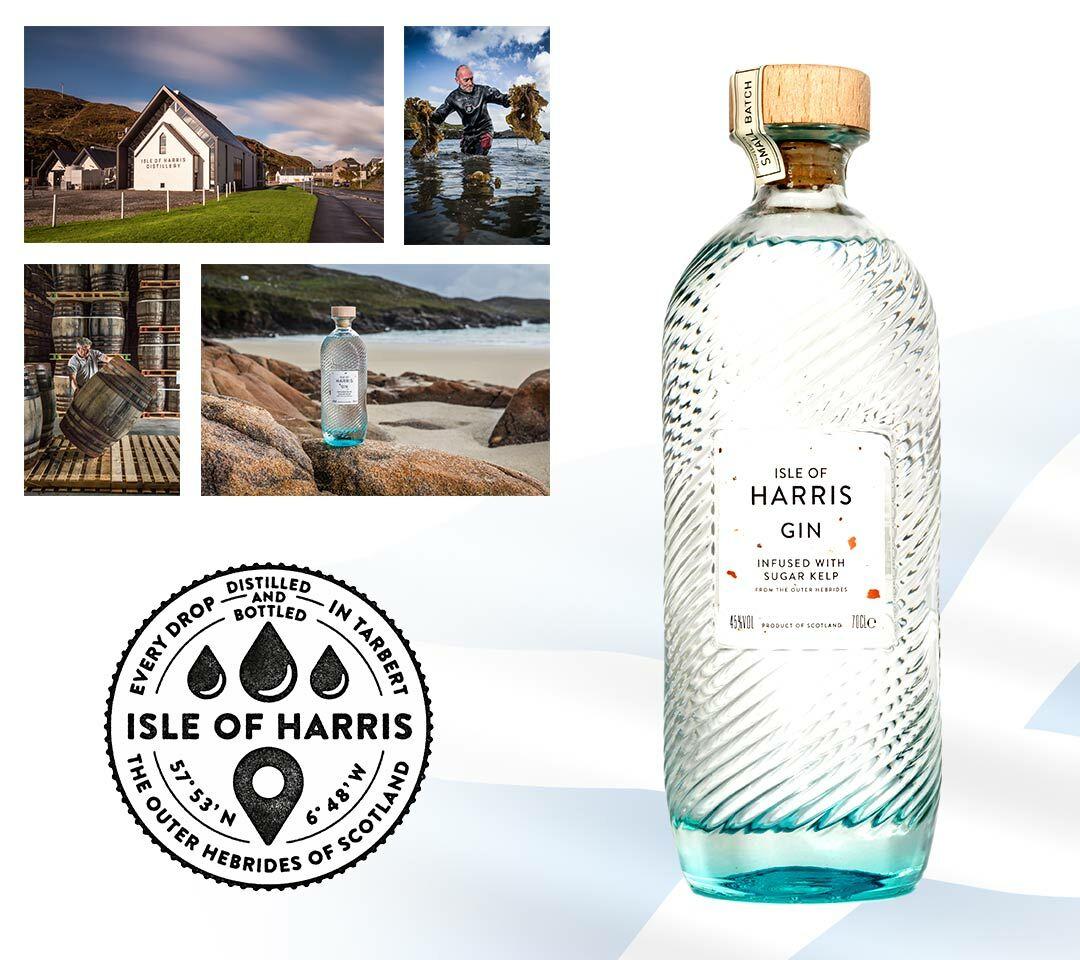 Harris_gin