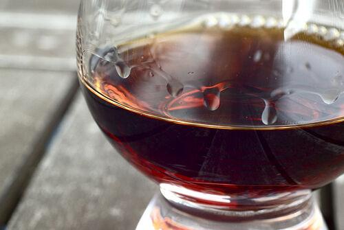 kavalan_whisky.jpg