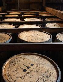 whiskey-barrels.jpg
