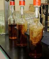 whiskybottling1.jpg