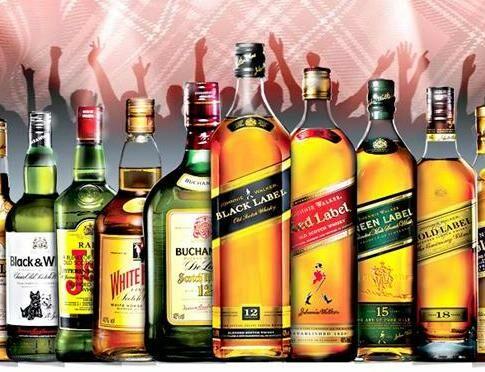 whisky-festival.jpg