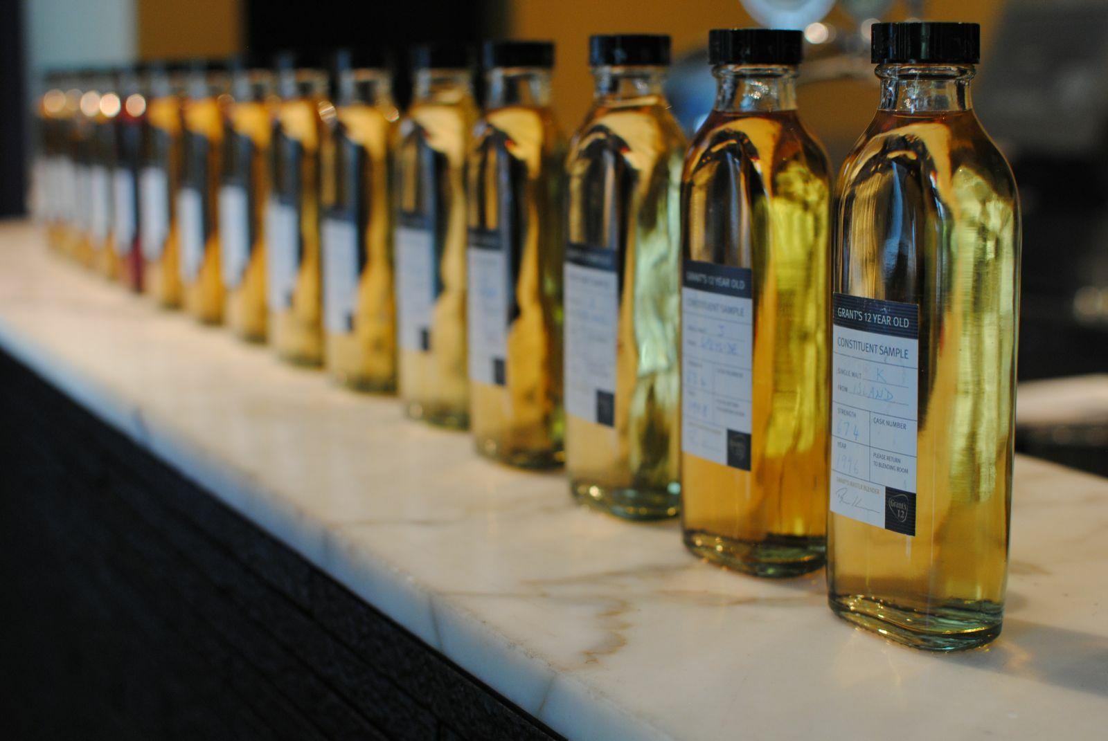 whiskysamples.jpg
