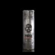 Smokehead High Voltage (0,7 l, 58%)