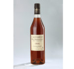 Armagnac Castarede 1988 (0,7 l, 40%)