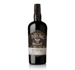 Teeling Single Malt (0,7 l, 46%)
