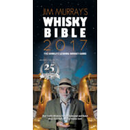 Whisky Bible 2017