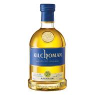 Kilchoman Machir Bay (0,7 l, 46%)