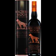 Arran Machrie Moor (0,7 l, 46%)