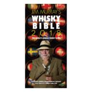 Whisky Bible 2018