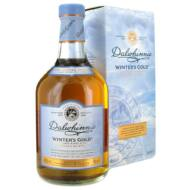 Dalwhinnie Winter's Gold (0,7 l, 43%)