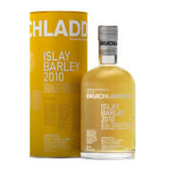 Bruichladdich Islay Barley 2010 (0,7 l, 50%)