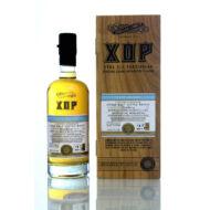 Bruichladdich 25 éves XOP (0,7 l, 54,6%)