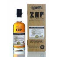 Cambus 40 éves XOP (0,7 l, 58,2%)