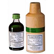 Chartreuse Elixir Vegetal (0,1 l, 69%)