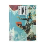 Fine Magazin 2016 Winter