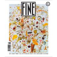 Fine Magazin 2017 Winter