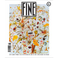 Fine Magazin 2017 Winter