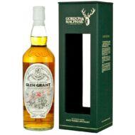 Glen Grant 40 Gordon&MacPhail (0,7 l, 43%)