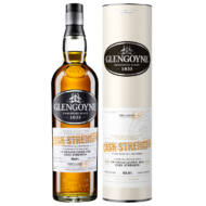 Glengoyne Cask Strength (0,7 l, 59,8%)