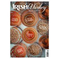 Irish Whiskey Magazine 2017 Winter