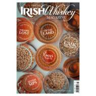Irish Whiskey Magazine 2017 Winter