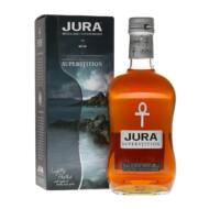 Isle of Jura Superstition (0,7 l, 43%)