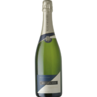 Kreinbacher Brut Classic (0,75 l, 13%)