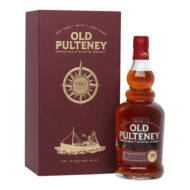 Old Pulteney 1983 (0,7 l, 46%)