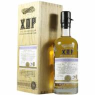 Highland Park 20 éves - XOP (0,7 l, 53%)