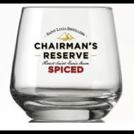 Rum Chairman's Reserve Spiced pohár 9 cl
