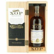 Glenturret 30 éves XOP (0,7 l, 45,3%)
