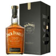 Jack Daniel's 150th Anniversary (1 l, 50%)