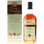 Rum Malecon 21 éves (0,7 l, 40%)