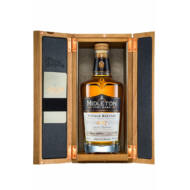 Midleton Very Rare Irish (0,7 l, 40%)
