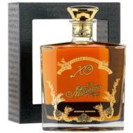 Rum Millonario XO Decanter (0,7 l, 40%)