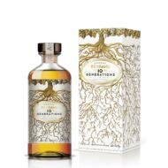 Cognac Pierre Ferrand 10th Generation (0,5 l, 46%)