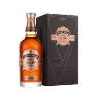 Chivas Regal Ultis (0,7 l, 40%)