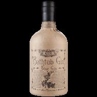 Gin Bathtub Sloe Ableforth's  (0,5 l 33,8%)
