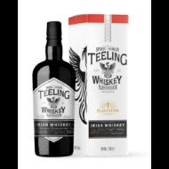 Teeling Plantation Rum Finish (0,7 l, 46%)