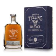 Teeling Vintage Reserve 24 éves (0,7 l, 46%)