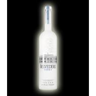 Vodka Belvedere Luminous (0,7 l, 40%)