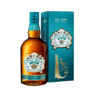 Chivas Regal Mizunara (0,7 l, 40%)