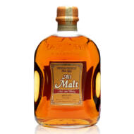 Nikka All Malt (0,7 l, 40%)