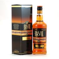 Isle of Skye 12 éves (0,7 l, 40%)