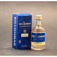 Kilchoman Machir Bay mini (0,05 l, 46%)