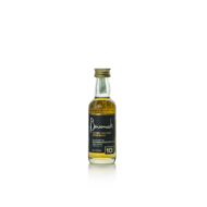 Benromach 10 éves Mini (0,05 l, 43%)