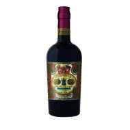 Vermouth Del Professore Bianco (0,75 l, 18%)