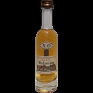 Cognac Delamain Pale and Dry XO Mini (0,05 l, 40,0%)