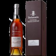 Cognac Delamain Reserve de la Famille (0,7 l, 43%)