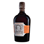 Rum Diplomatico Mantuano (0,7 l, 40%)